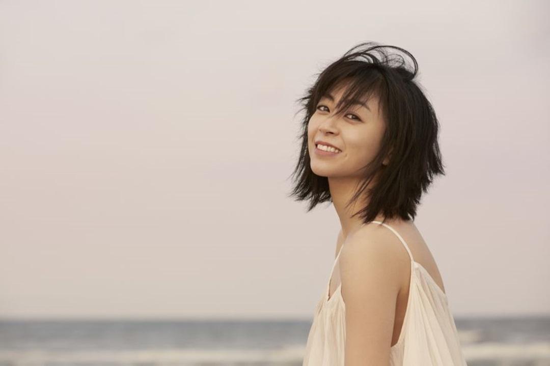 Hatsukoi, nuovo album di Utada Hikaru, arriverà il 27 Giugno!