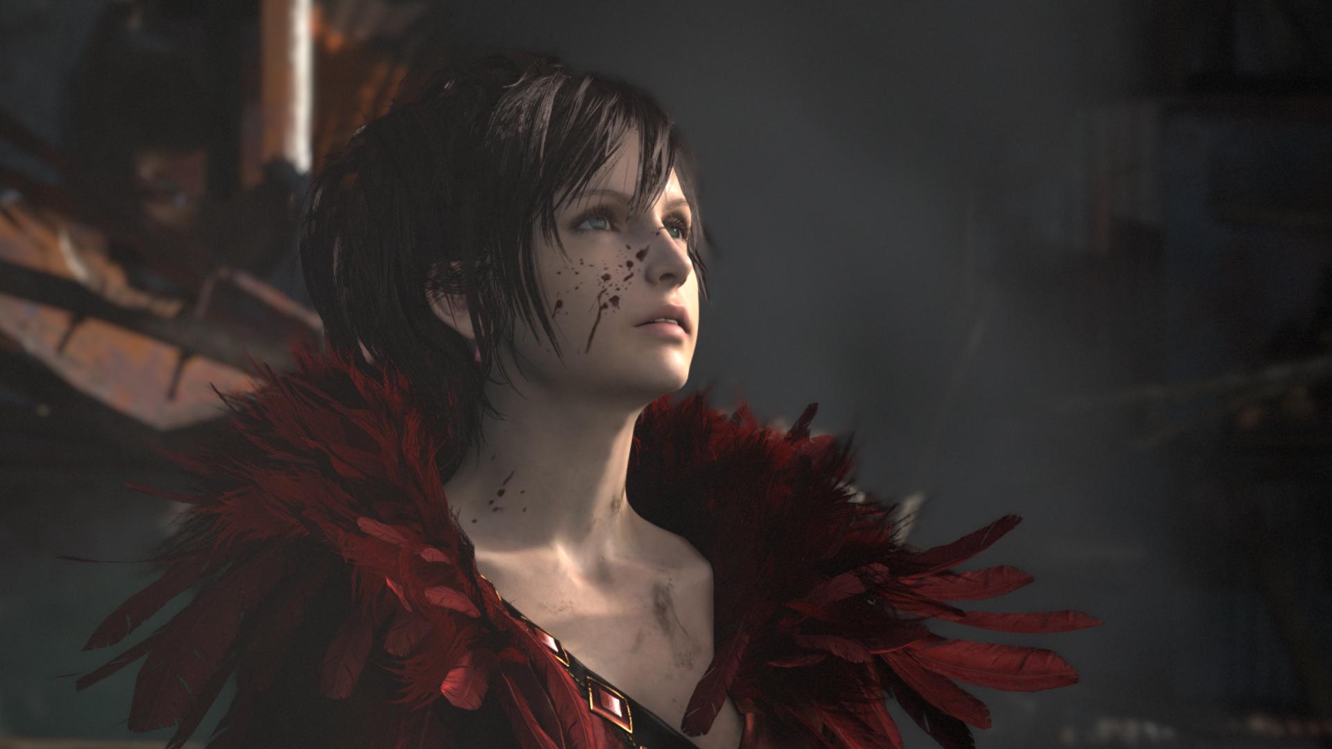 E3 2018 – segui la conferenza Square Enix in diretta!