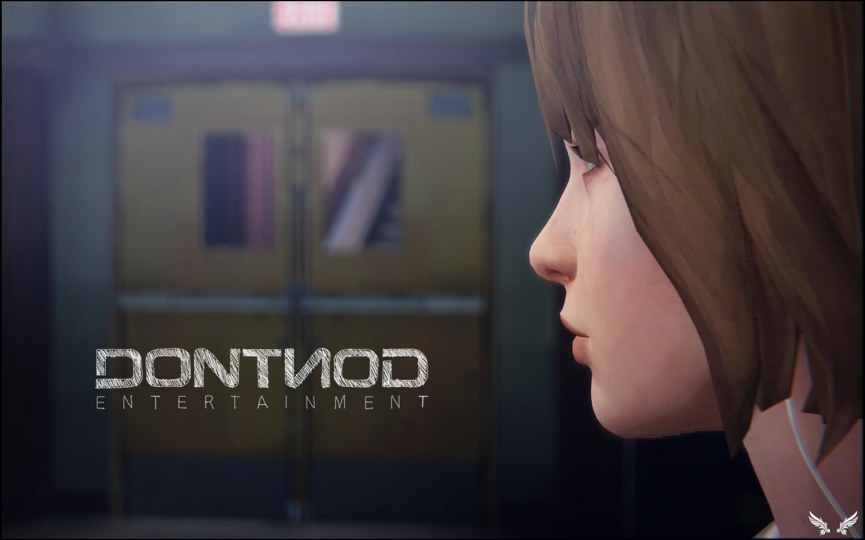 Dontnod festeggia i suoi 10 anni con un video dedicato ai fans!