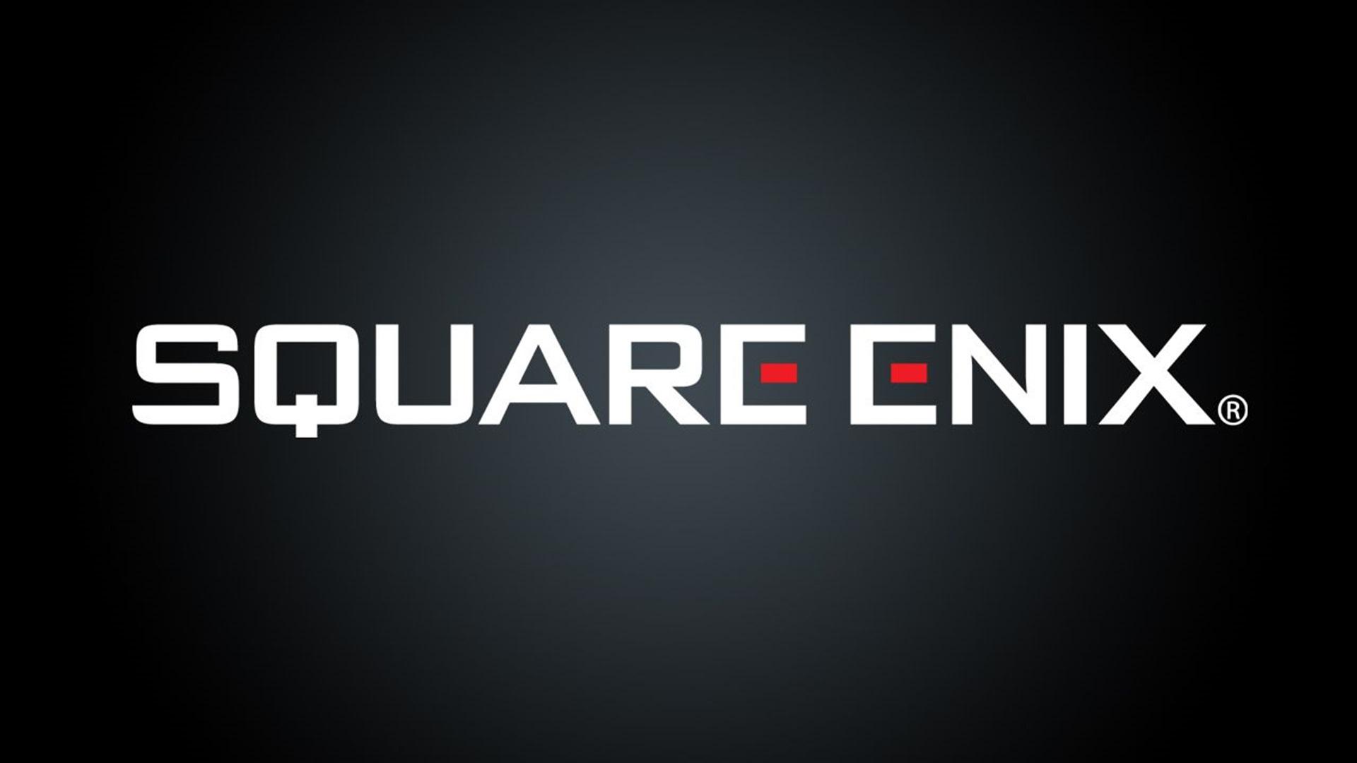 Il programma integrale di Square Enix per l'E3 2018!