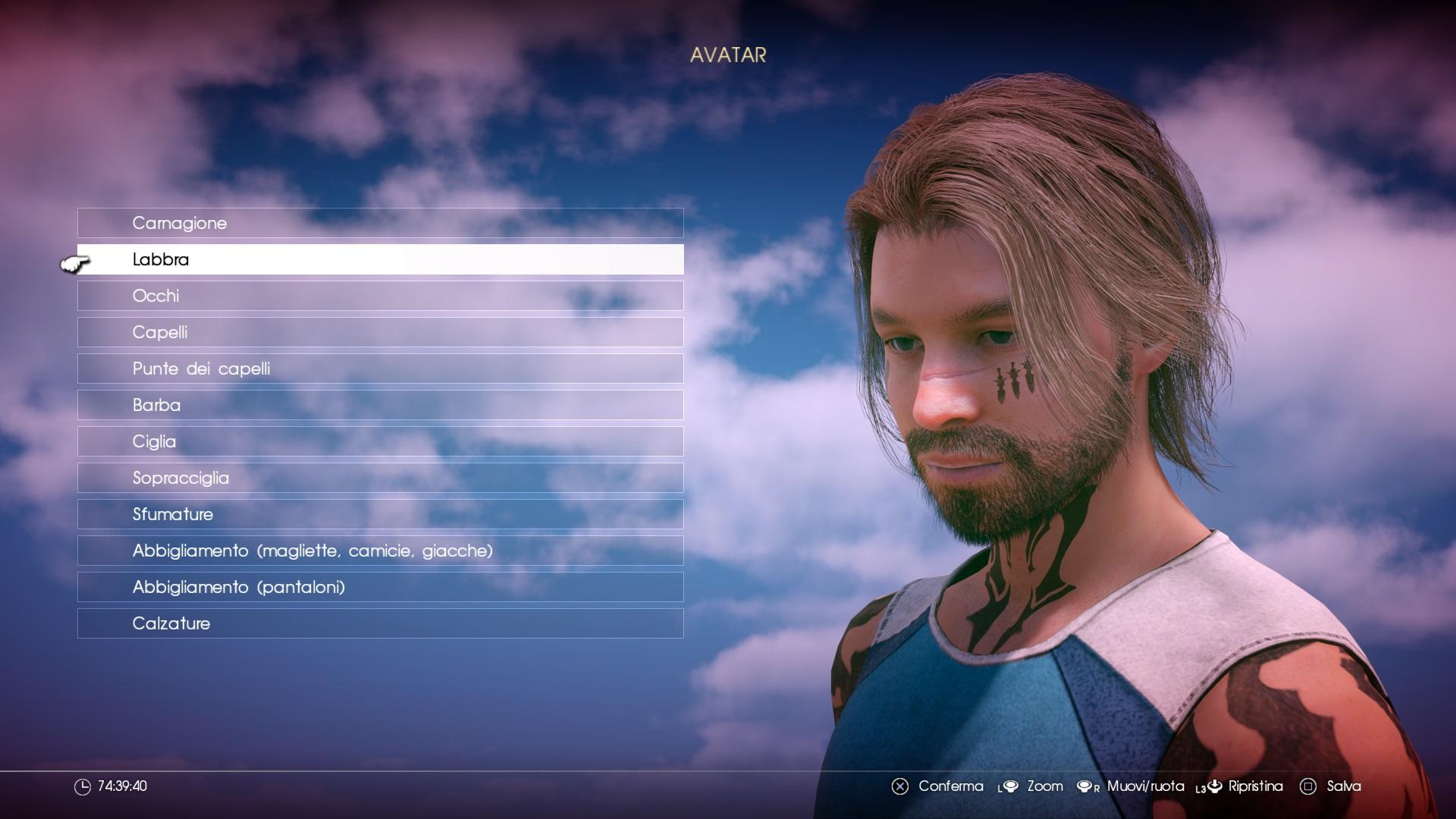 Nuovo aggiornamento per Final Fantasy XV: arriva la modalità online con Avatara, tesori e cristalli!