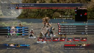 THE LAST REMNANT REMASTERED_20180720125722