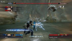 THE LAST REMNANT REMASTERED_20180720180204