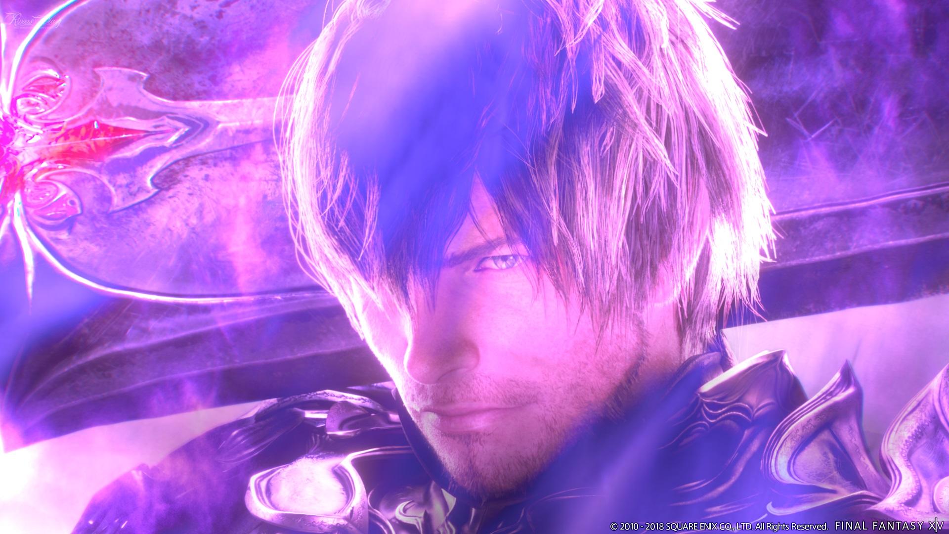 Tutte le info su Shadowbringers, terza espansione di Final Fantasy XIV!