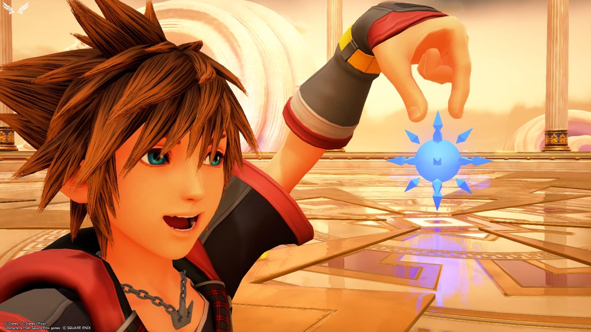 Kingdom Hearts III – Guida ai Portali di battaglia (parte 2)!