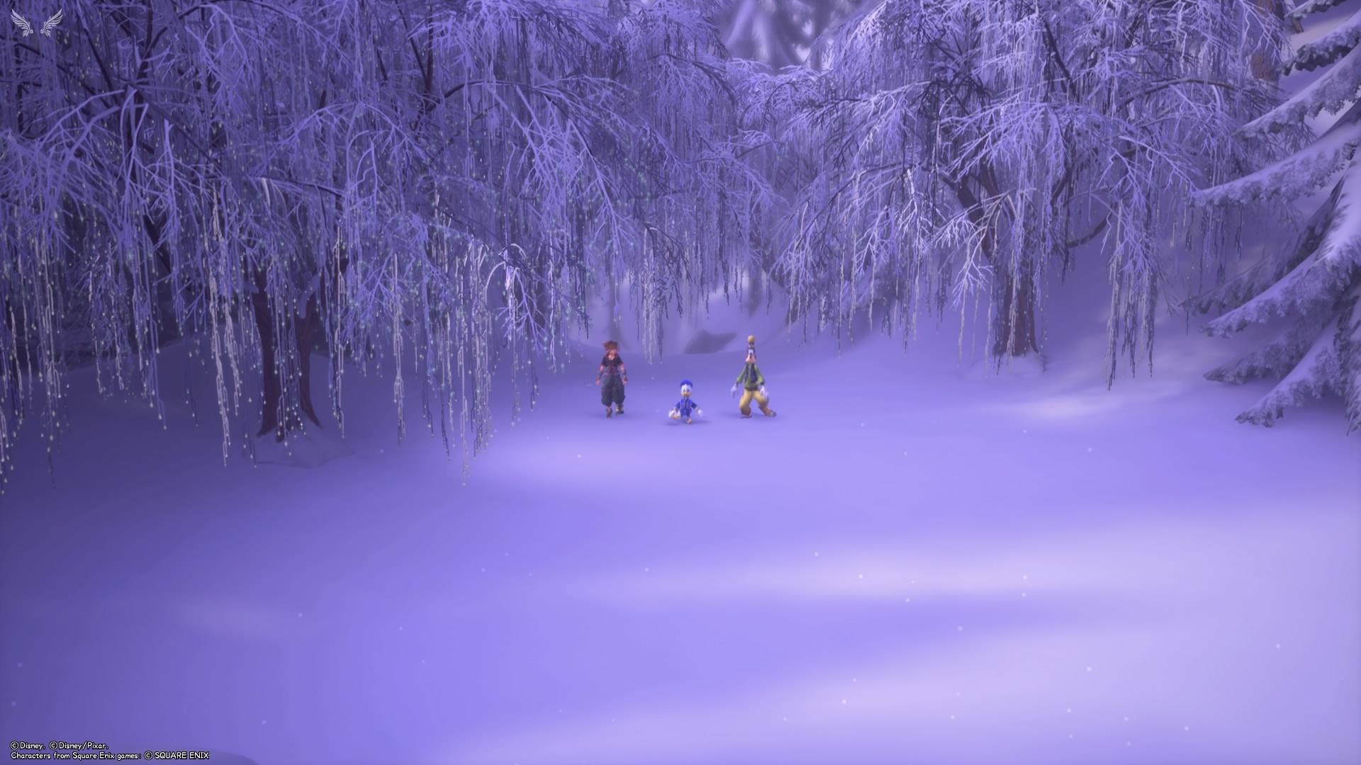 Kingdom Hearts III – Guida ai tesori – Arendelle!