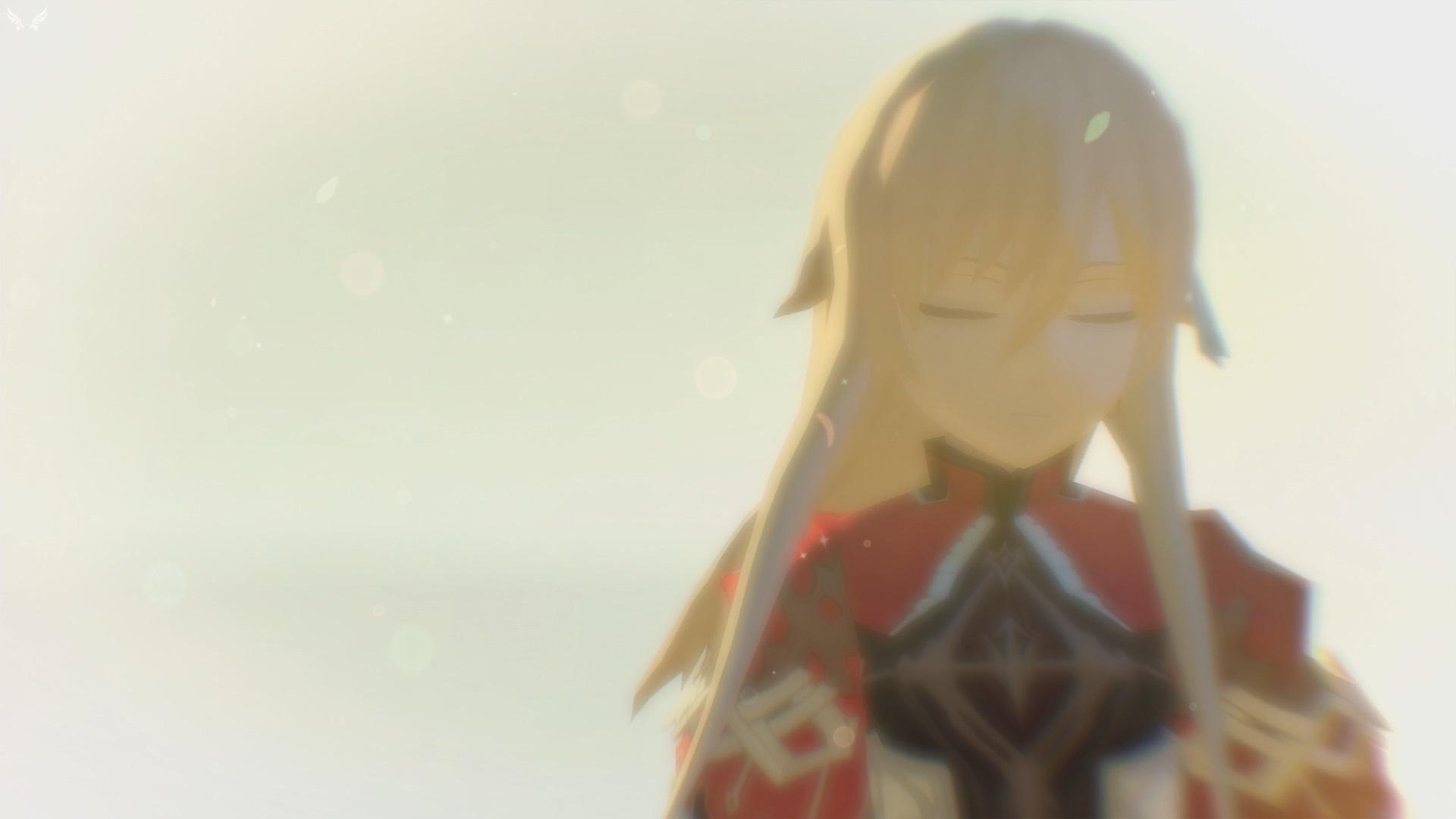 Scaricabile gratuitamente la demo di Oninaki! Trailer, info e bonus preorder