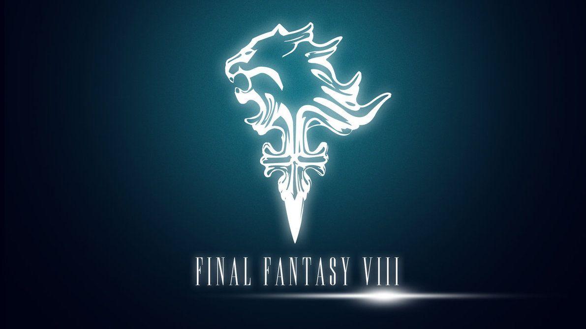 Final Fantasy VIII Remastered – Guida ai Trofei!