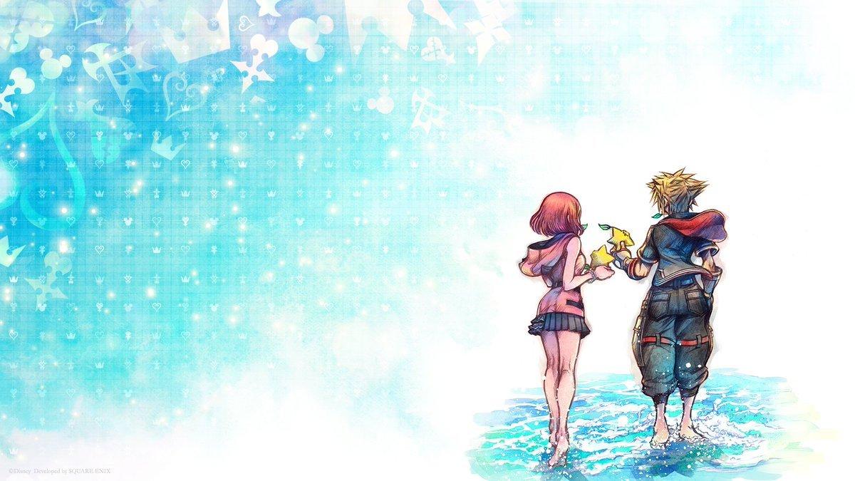 Tutte le novità di Kingdom Hearts III Re Mind e del nuovo update gratuito!