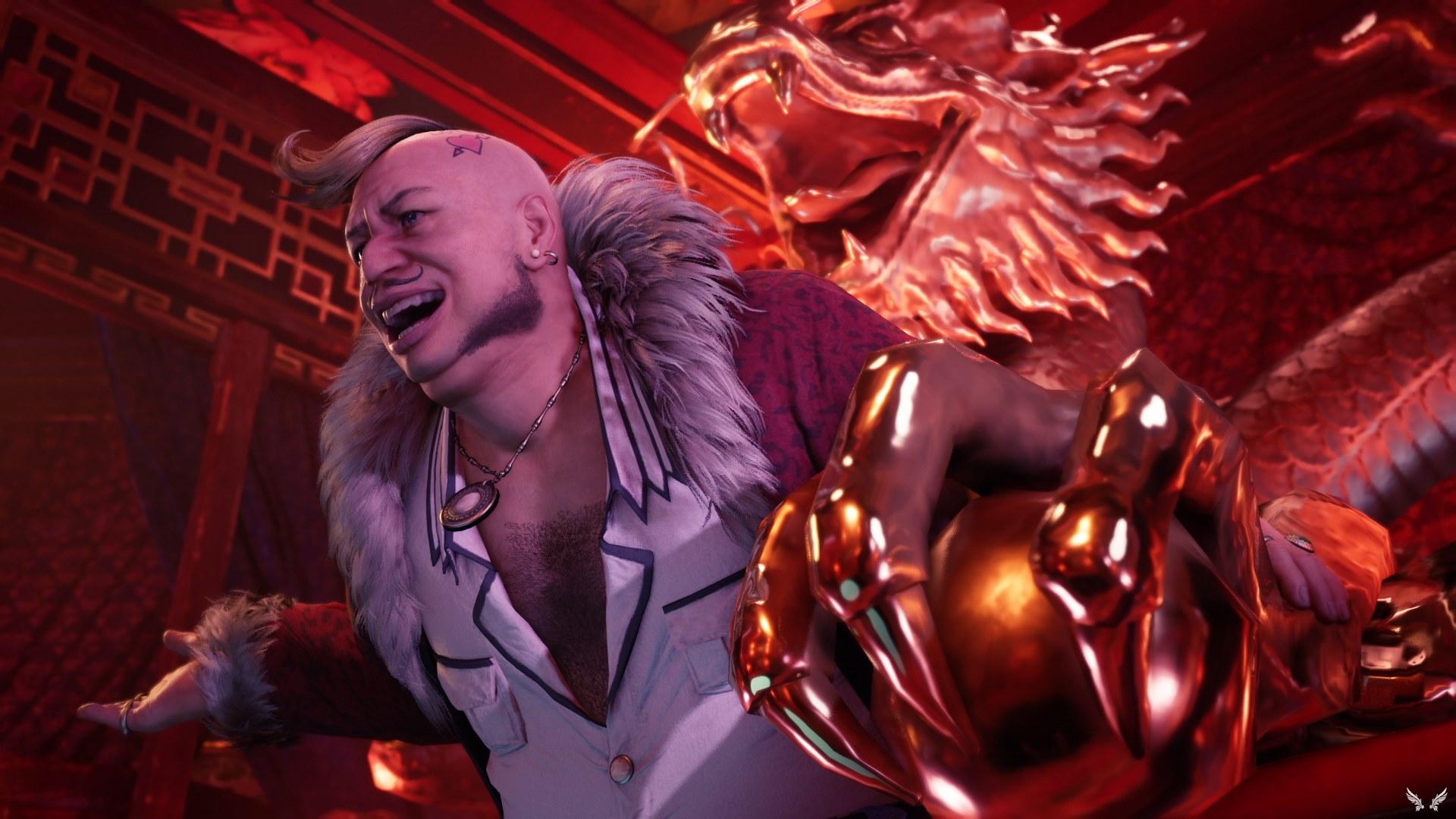 29 nuove immagini promozionali per Final Fantasy VII Remake!