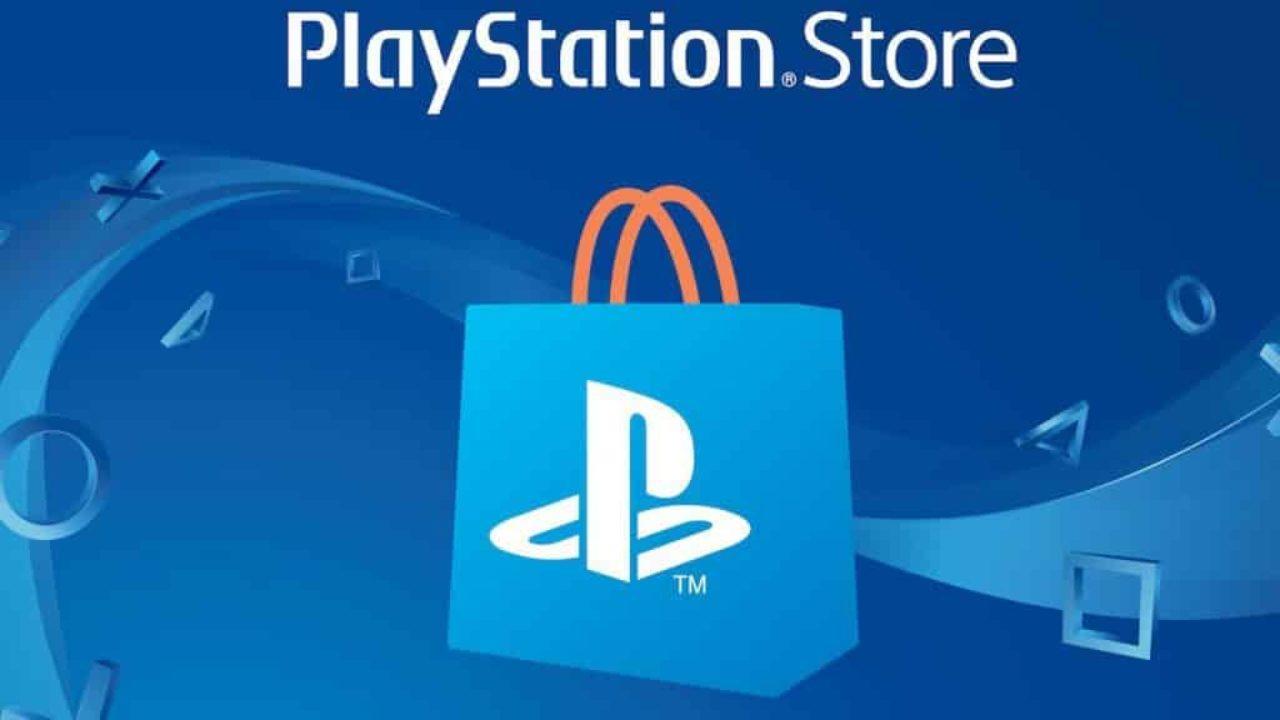 Sconti di primavera su PlayStation Store per i titoli Square Enix!