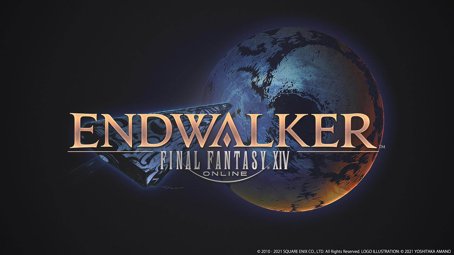 Annunciata Endwalker, la nuova espansione di Final Fantasy XIV Online!