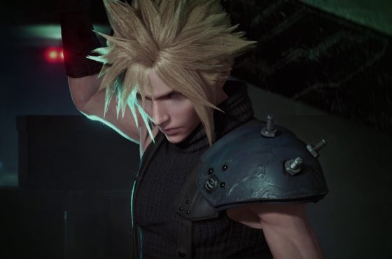 [rumour] Final Fantasy VII Remake e Final Fantasy XV su PC, Anniversay Collection per PS4 e PSVita!