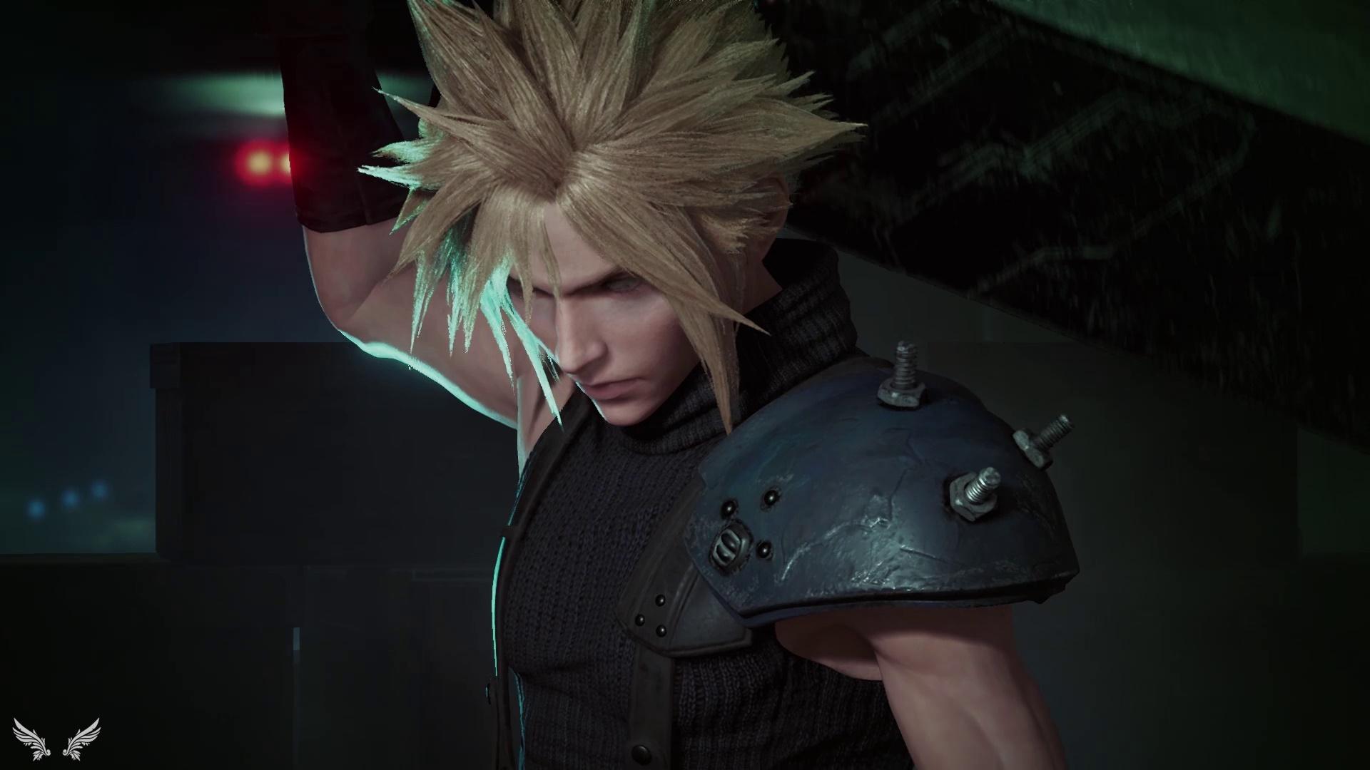 """Nomura: """"Final Fantasy VII Remake manterrà lo spirito originale. Improbabile un remaster della Compilation"""""""