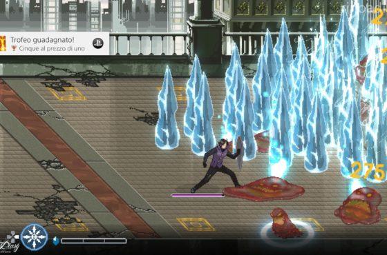 A King's Tale: Final Fantasy XV gratis per tutti dal 1 Marzo!