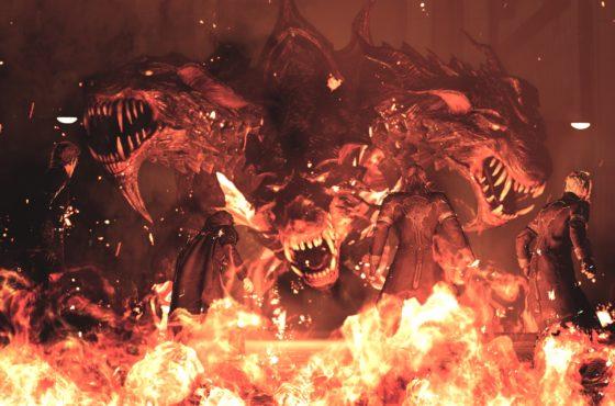 Svelati i contenuti di Final Fantasy XV Royal Edition, tra DLC e tante novità!