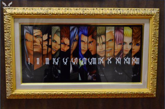Aperta la mostra degli orologi di Kingdom Hearts, ecco come partecipare!