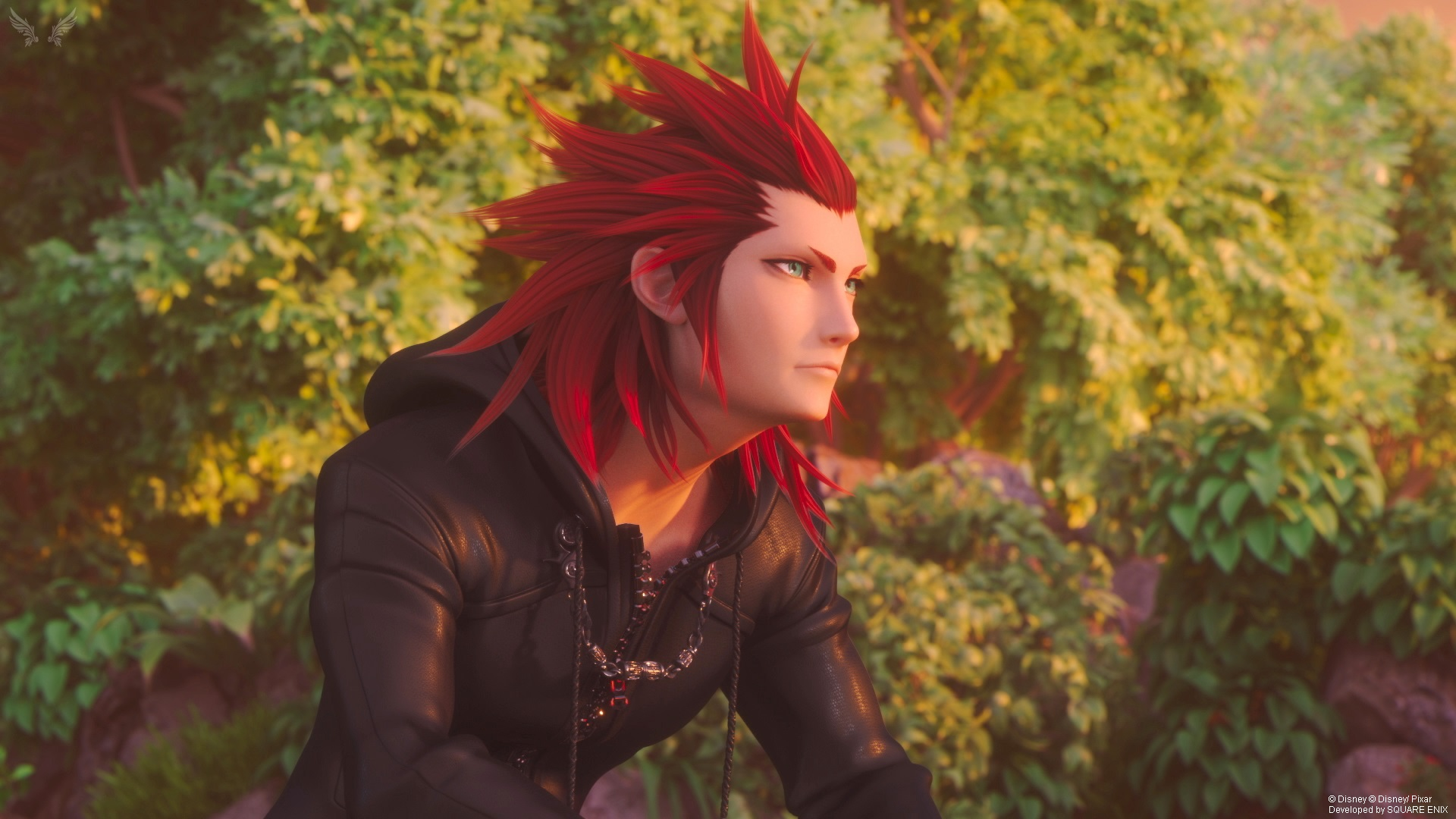 Possibilità di elementi online in Kingdom Hearts III?