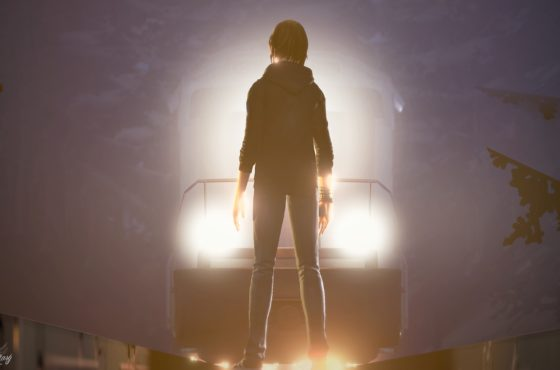 Svelati i requisiti di sistema di Life is Strange: Before the Storm (versione Steam)!